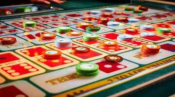 9bet casino